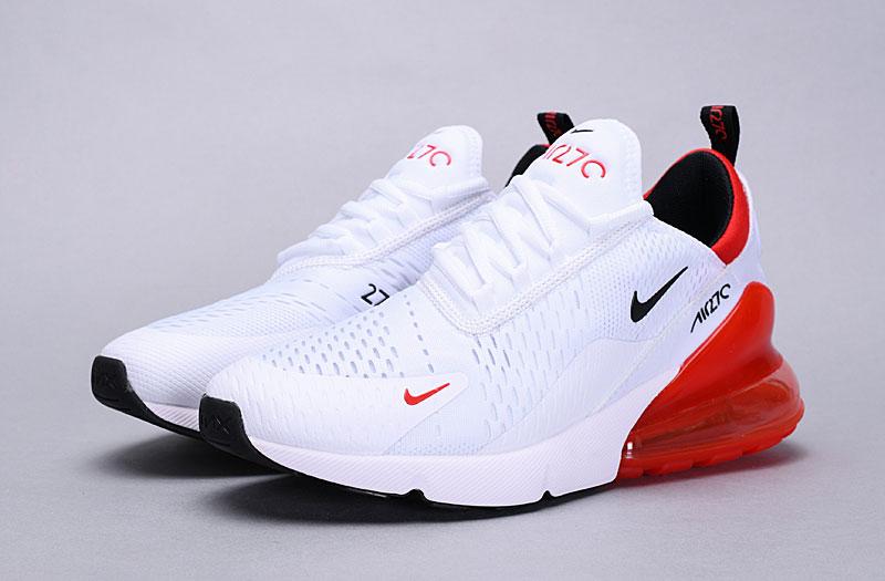 nike ac 270 Cheap Nike Air Max Shoes | 1, 90, 95, 97, 98