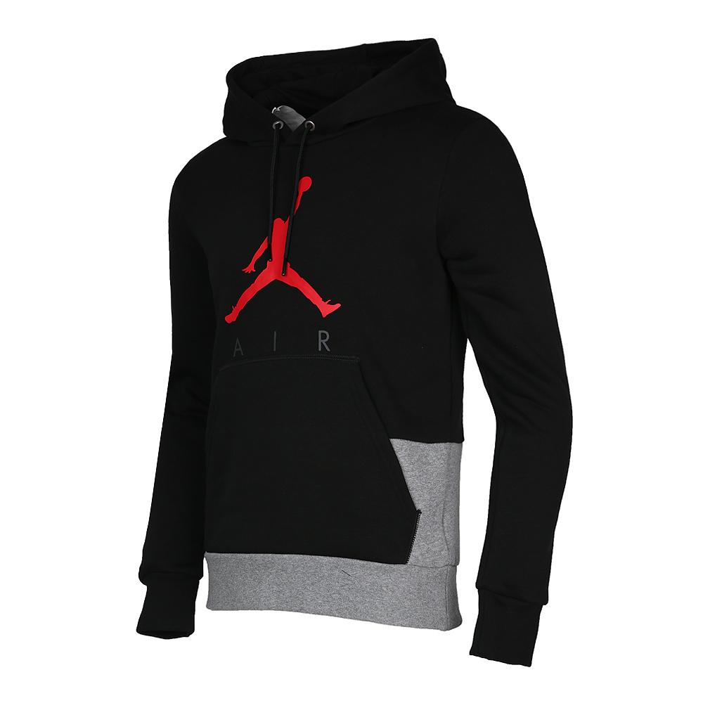 Farmacología imitar Oxidado  nike hoodie mens Online Shopping for Women, Men, Kids Fashion &  Lifestyle Free Delivery & Returns! -