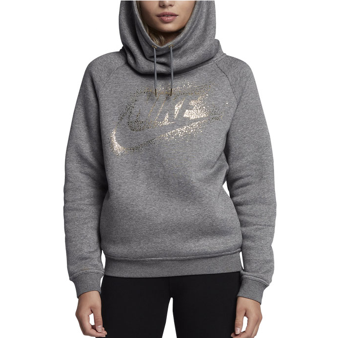 nike hoodie for women