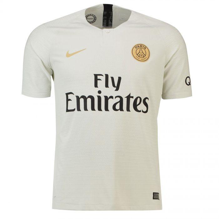 https://sportswearspot.org/wp-content/uploads/2019/01/Paris-Saint-Germain-Away-Shirt-2018-2019aab-Player-Version-700x700.jpg