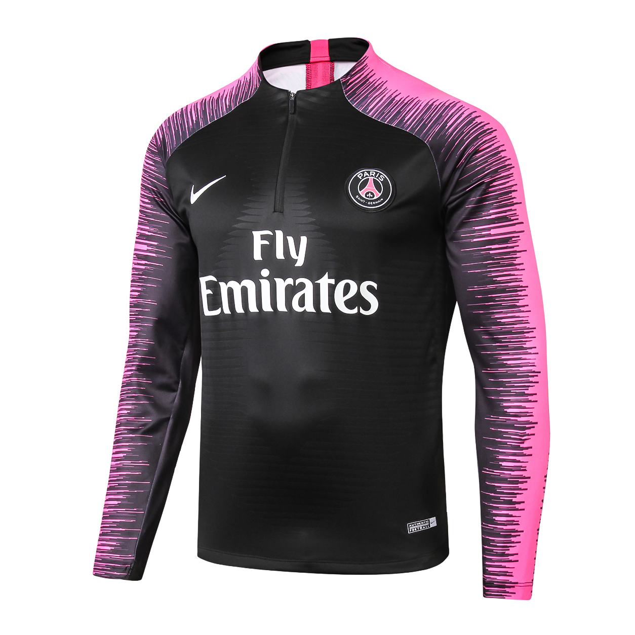 "premium selection 3ceed 9649f Search Results for ""paris saint germain"" – Page 4 ..."
