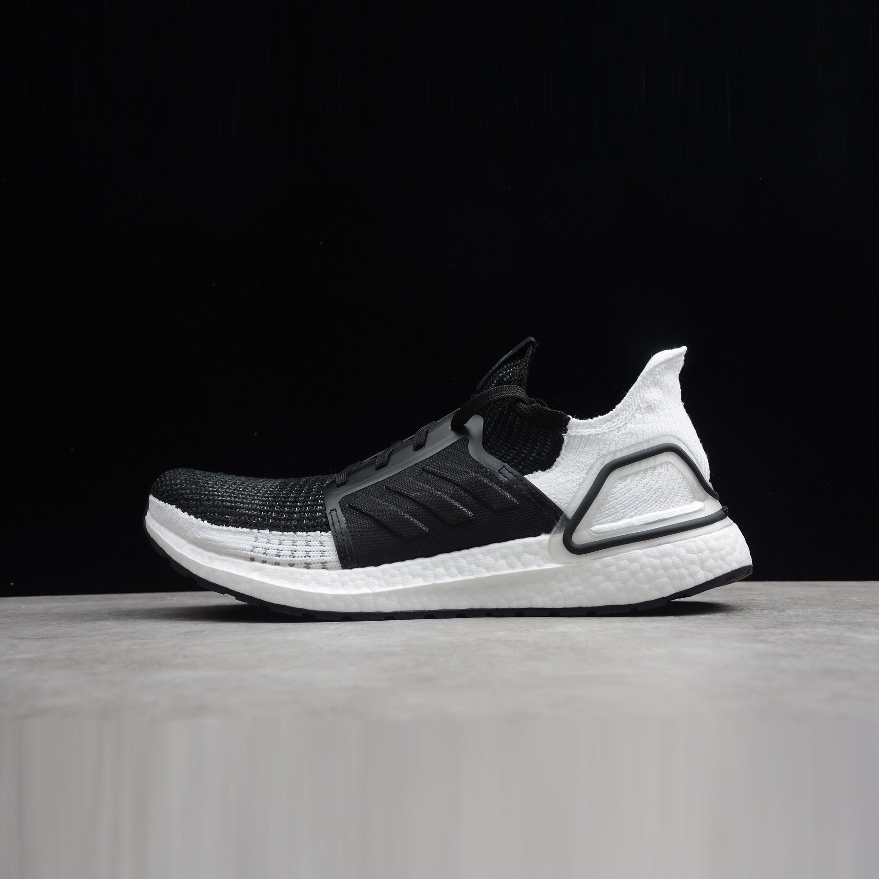 reputable site 92d08 06af3 adidas ULTRABOOST 19 – SportsWearSpot