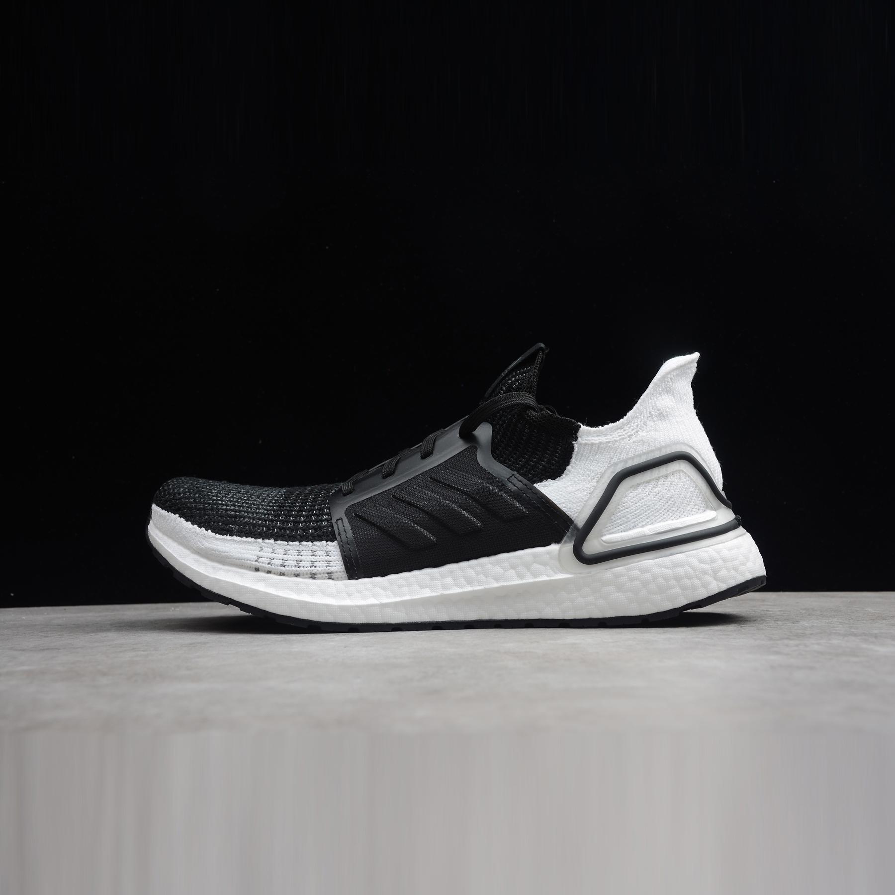 adidas ULTRABOOST 19 adidas shoes | SportsWearSpot