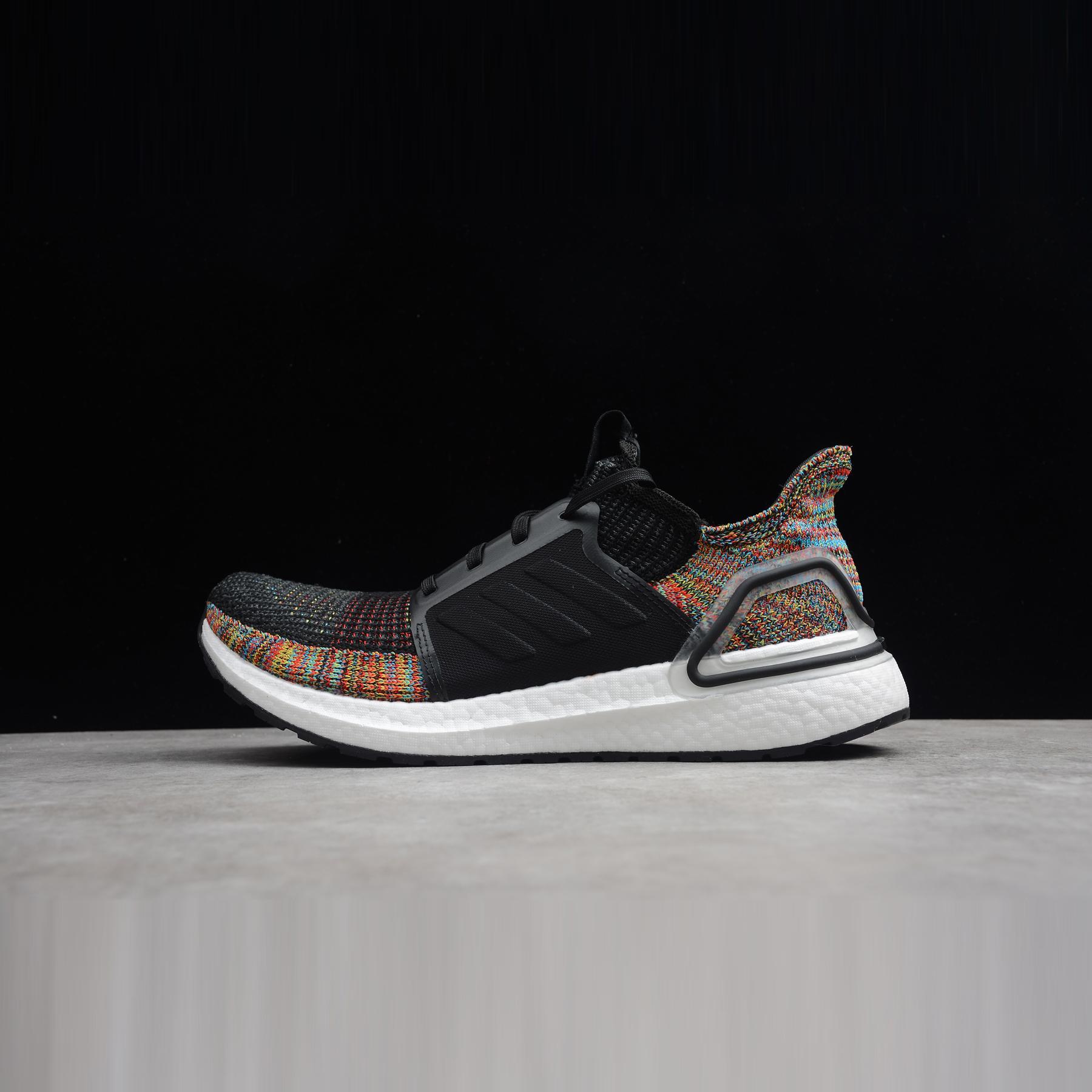391deae64 Adidas UltraBoost 19 · Newest Arrivals · Testimonials · 0. Previous